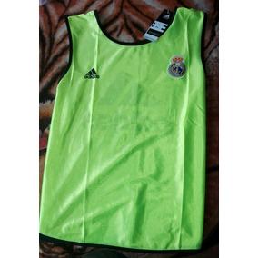 0457eeee953cd Petos Deportivos - Deportes y Fitness en Mercado Libre Colombia