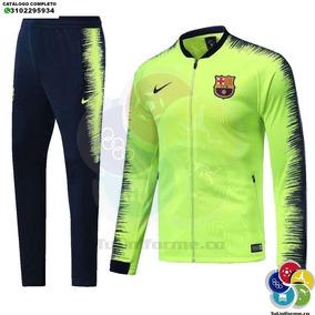e7af5a0a5c749 Babuchas Fc Barcelona - Ropa Deportiva en Mercado Libre Colombia