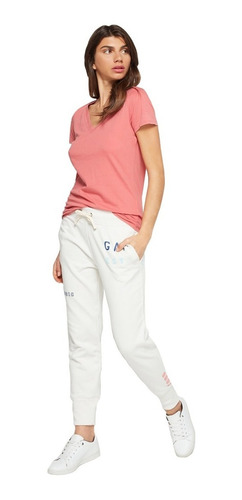 ropa deportiva pants