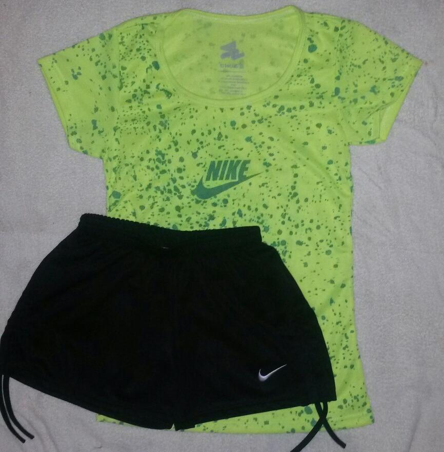 7068af3d7c69b ropa deportiva para dama y caballero. Cargando zoom.