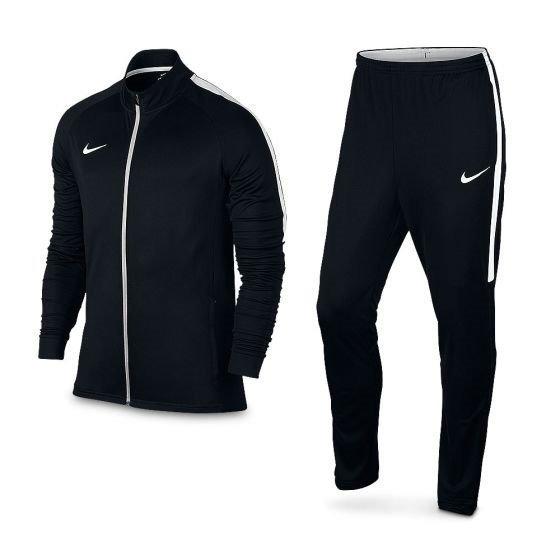 A Deportiva Hombre Nike Color Negro Para Ropa Yx254 4RAjL5