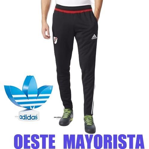 Ropa Deportiva Por Mayor - La Salada Once Avellaneda Envio -   2 a6515002f0f9e