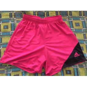 fb6ea47d680db Precio. Publicidad. Pantalonetas adidas Originales Para Hacer Deporte