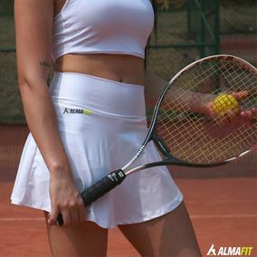 17f7554ef Faldas Deportivas Nike - Ropa Deportiva Tenis y Squash Faldas y ...