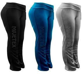 b060742fba2 Pantalones Tallas Grandes - Pantalones en Mercado Libre Venezuela