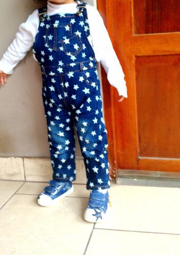 ropa enterizo conjunto unisex importado para bebe tallas