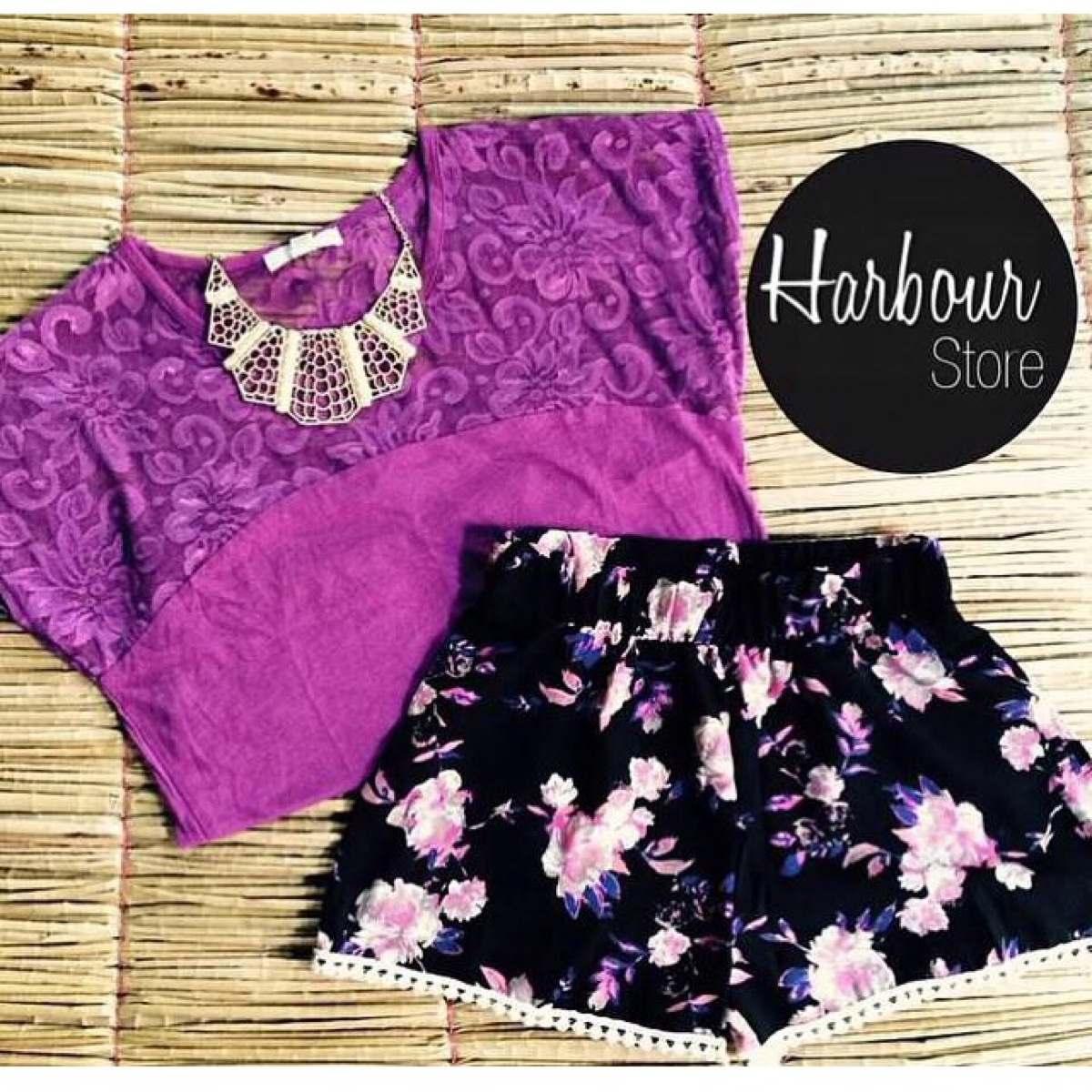 ropa fashion moda importada original para dama y chicas