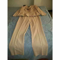 Conjunto De Vestir Para Dama A Buen Precio