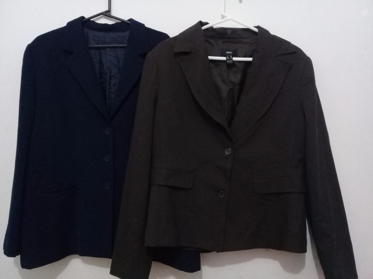 ropa feria americana mujer hombre tallas xs s m l xl. Cargando zoom. ead77e84930