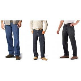 f4f2eb72b71 Jeans Unlimited Talla 50 Hombre Ropa - Vestuario y Calzado en ...