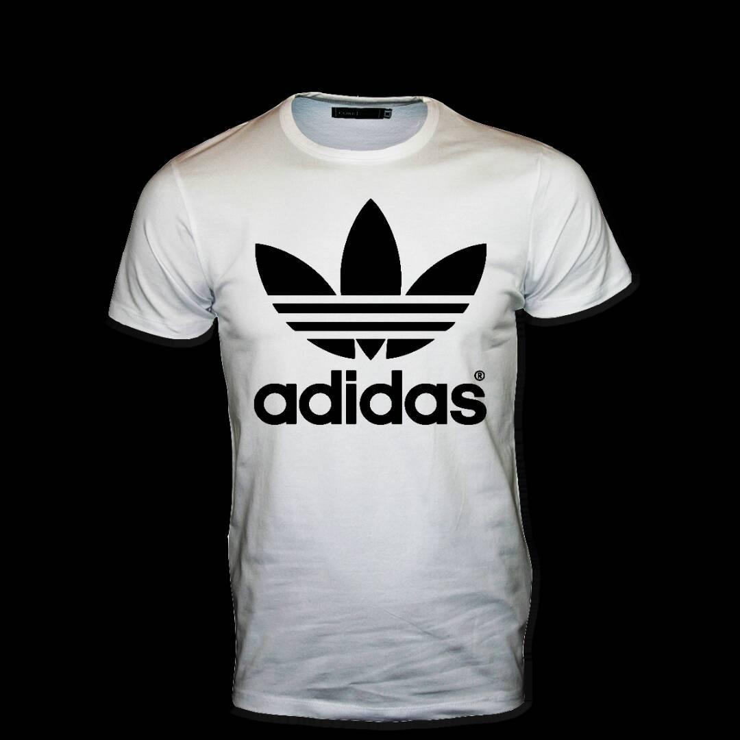 ff3aa6433e791 Ropa Hombre Camisetas Nike adidas Media Docena -   114.000 en ...