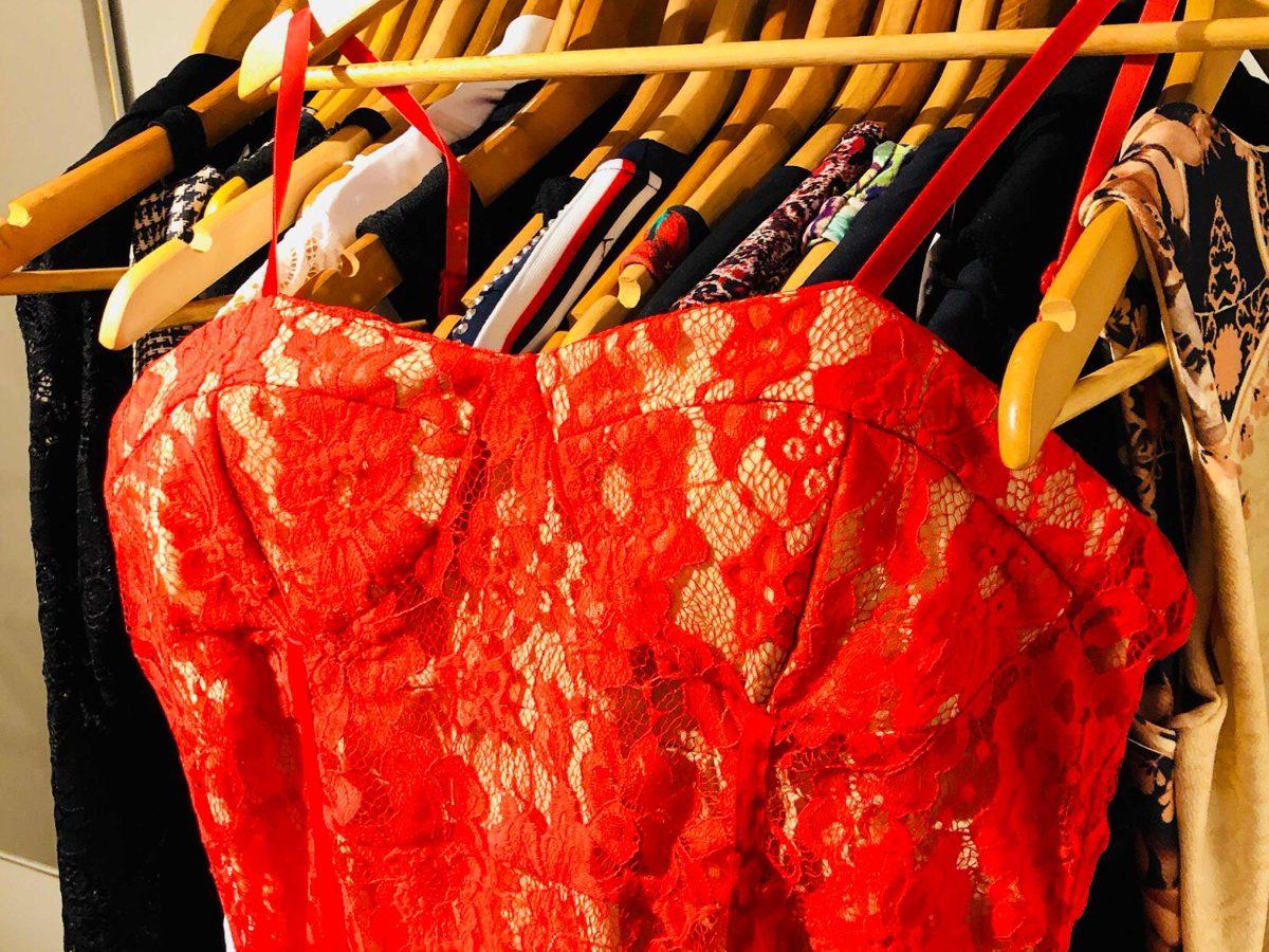1256243bc ropa importada de usa. venta por mayor. ideal revendedores. Cargando zoom.