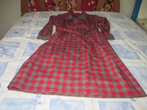 ropa importada lindos vestidos marcas original envio gratis