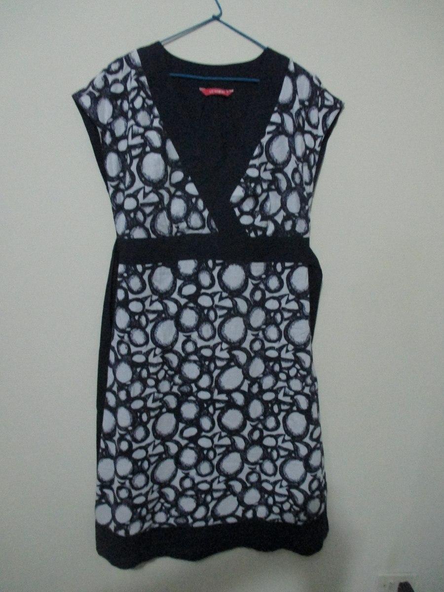 ropa importada lindos vestidos original  rematados.