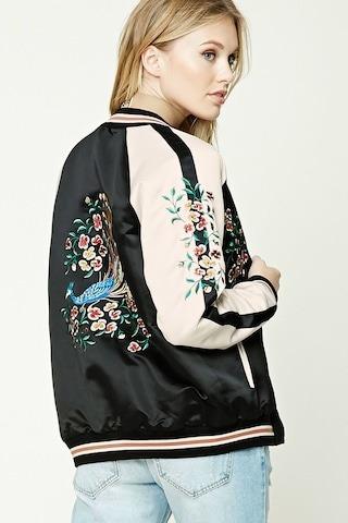 ropa importada zara forever pink victoria secret vest fiesta