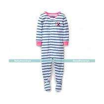 Pijama Para Niña - 2 Años Oferta Por Liquidación S/. 29.9
