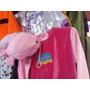 Disfraz Vestido + Calabaza Peppa Pig Halloween Disfraces Niñ