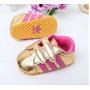Zapatos,zapatitos,zapatillas,botas Para Bebes Y Bebitas