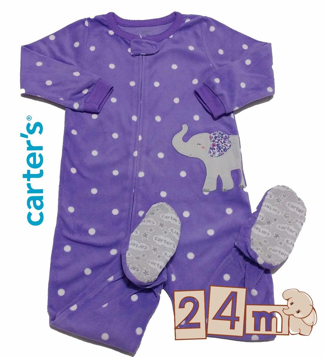 210de32c4583 Ropa Infantil Americana Con Etiqueta Mamelucos Bebita -   160.00 en ...