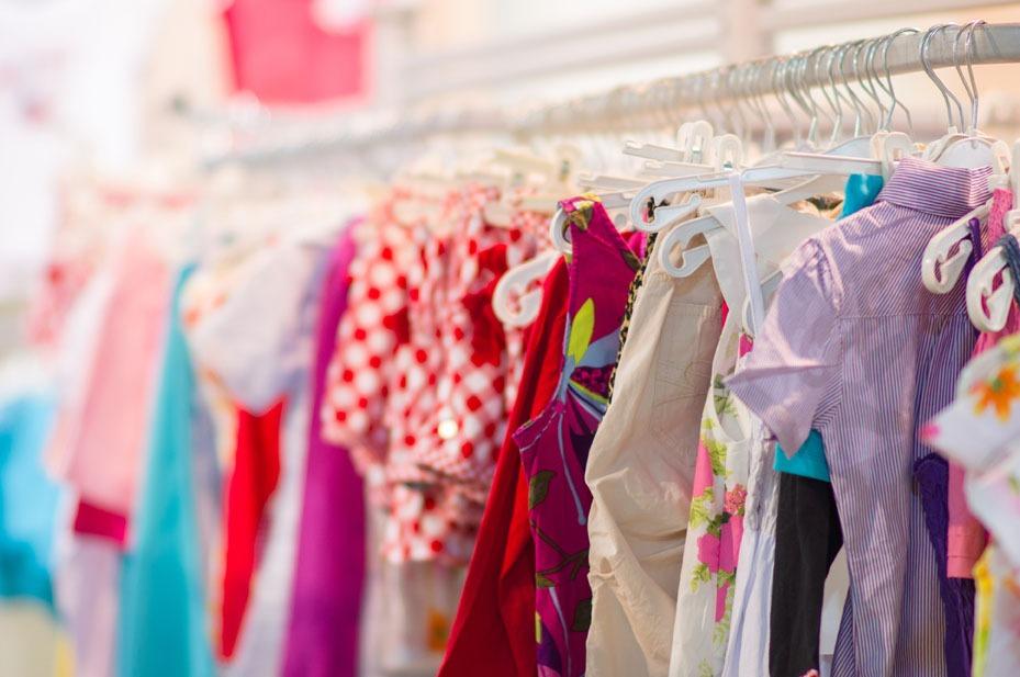76795577d92 ropa infantil americana nueva bebe-niño-niña  75 pz. escoge. Cargando zoom.