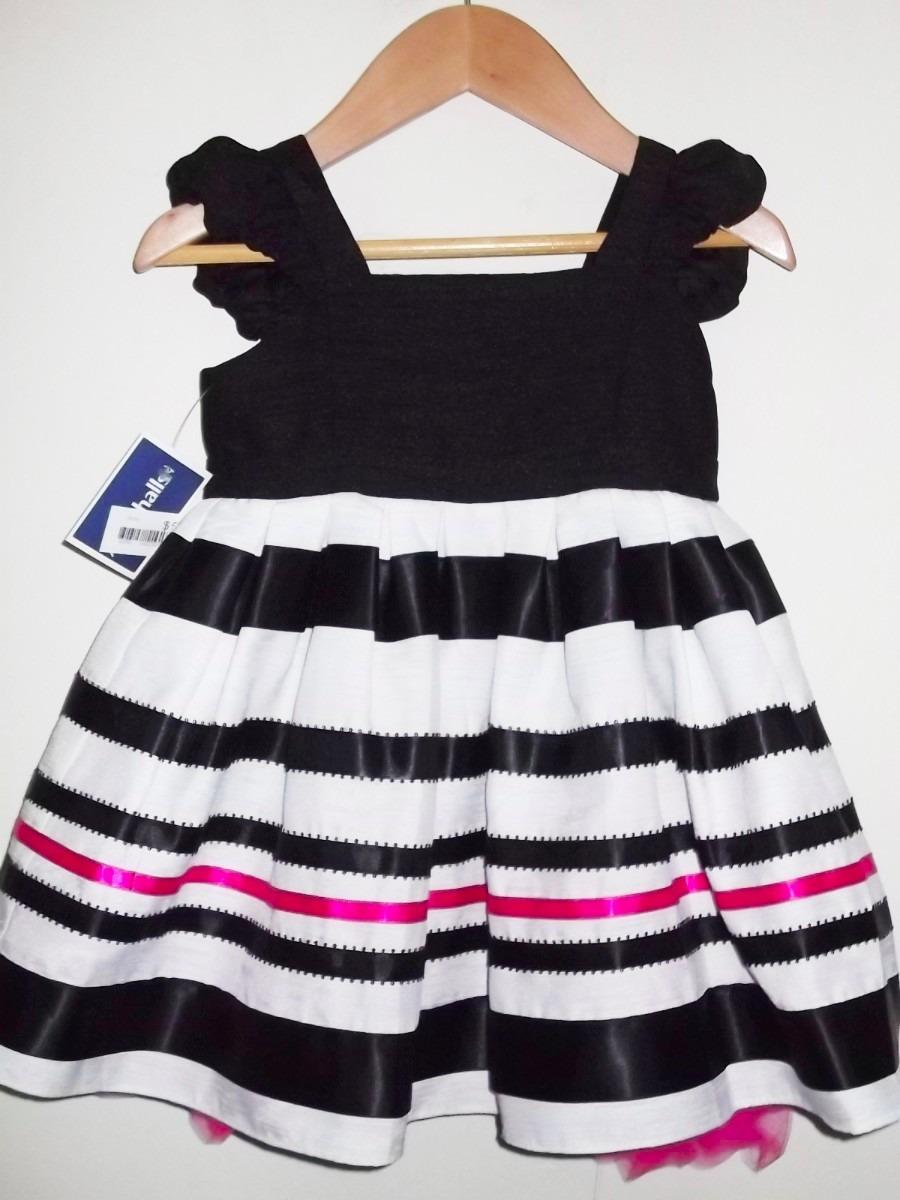 ropa infantil americana nueva bebe-niño-niña  75 x pieza. Cargando zoom. 0553ccf1ff23