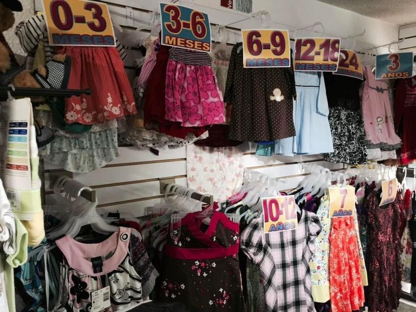 e3e4502761a ropa infantil americana nueva bebe-niño-niña  75 x pieza. Cargando zoom.