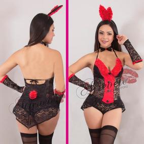 ea93174829 Foros Peru Ropa Femenina Interior - Ropa Interior Mujer en Mercado ...