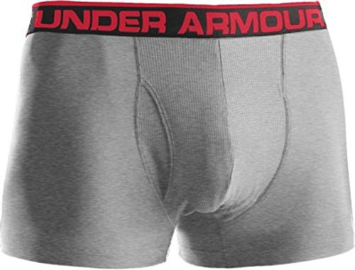 ropa interior boxerjock de 3 pulgadas de la serie original p