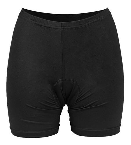 ropa interior de los hombres ciclísticos gel 3d acolchado