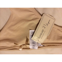 Colaless Forever21 Talla S