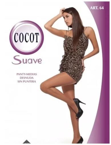 Foto desnuda ropa interior picture 785