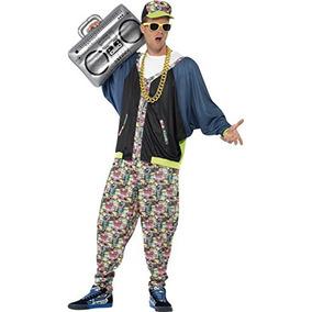 3cd027512d3f2 Ropa Americana Hombre Hip Hop Rap en Mercado Libre Colombia