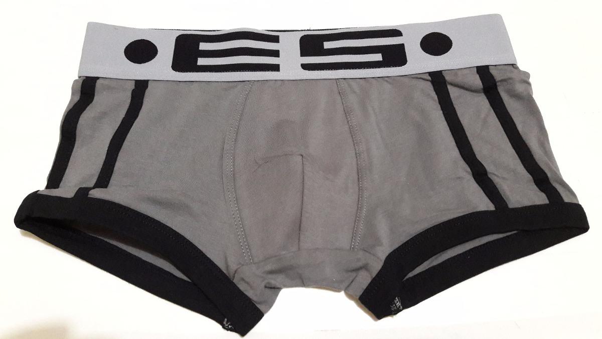 Ropa interior para hombres guatemala - Marcas de ropa interior para hombre ...