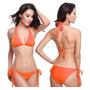Bikini, Traje De Baño. Lenceria Envío Gratis Bepi