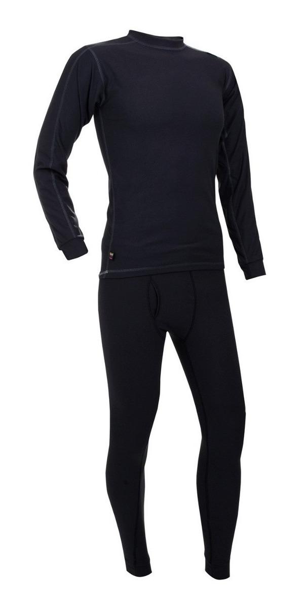6ab2f692d798 ropa interior térmica conjunto primera capa dama marca loby. Cargando zoom.