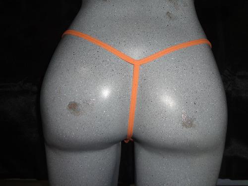 ropa intima femenina hilos muy sexy