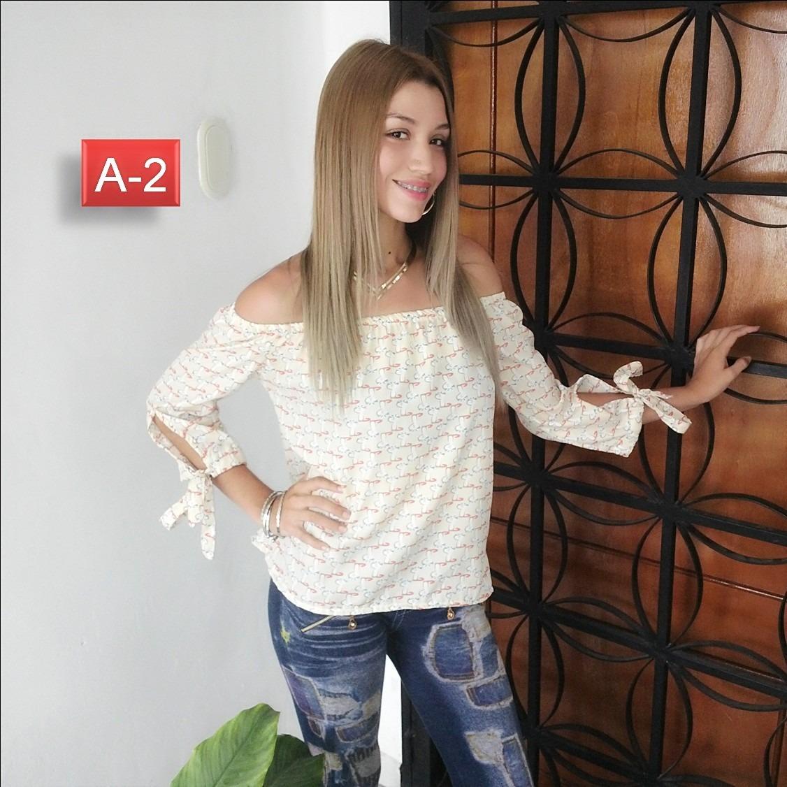 zoom gratis intima conjuntos mujer Cargando monos ev pijamas jogger ropa  6wPZz 7015c45747b8