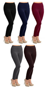 ac41a38c1 Pantalones Gucci Mujer - Pantalones y Jeans para Mujer al mejor ...