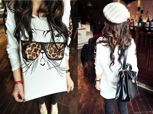 ropa japonesa blusas,vestidos, bolsas, lenceria envio gratis