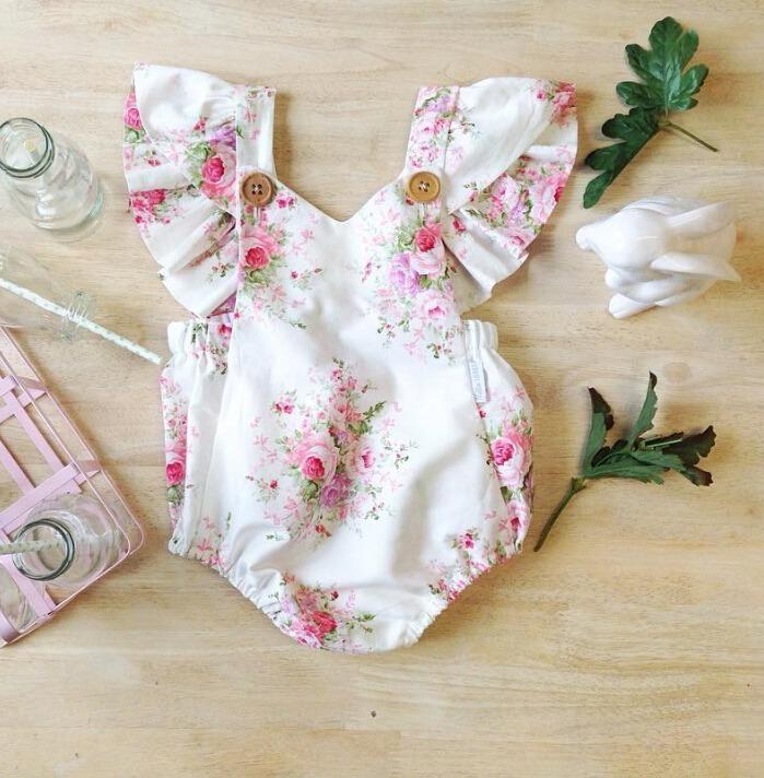 d096fc096e Ropa Moda Bebe Niña Hermoso Paquete 5 Outfit 12m Por  1500 ...