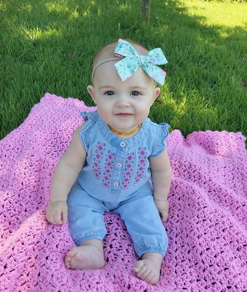 b2ffa4a04c ropa moda bebe niña hermoso paquete 5 outfit 12m por  1500. Cargando zoom.