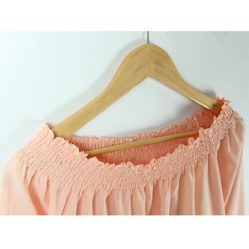 ropa mujer blusa mujer talla xl,envio gratis