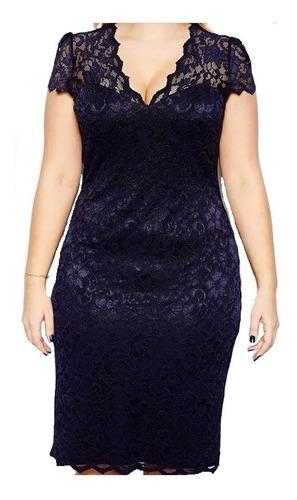ropa mujer, dama. venta elegante vestido formal,