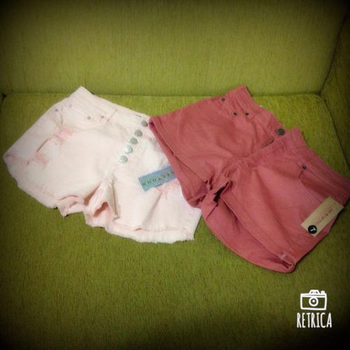 ropa mujer juvenil y niños...todo original y de marca.