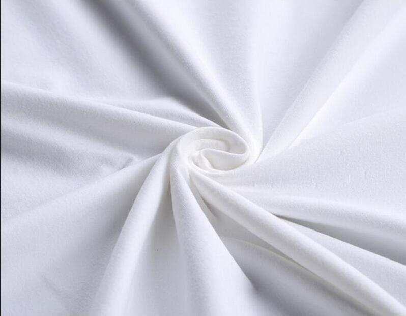 af52113f7b ropa mujer marca · pyhen diseño marca ropa camiseta mujer lengua de muestra  de