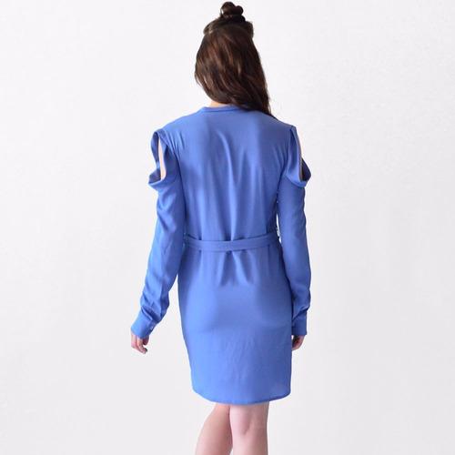 ropa mujer vestido