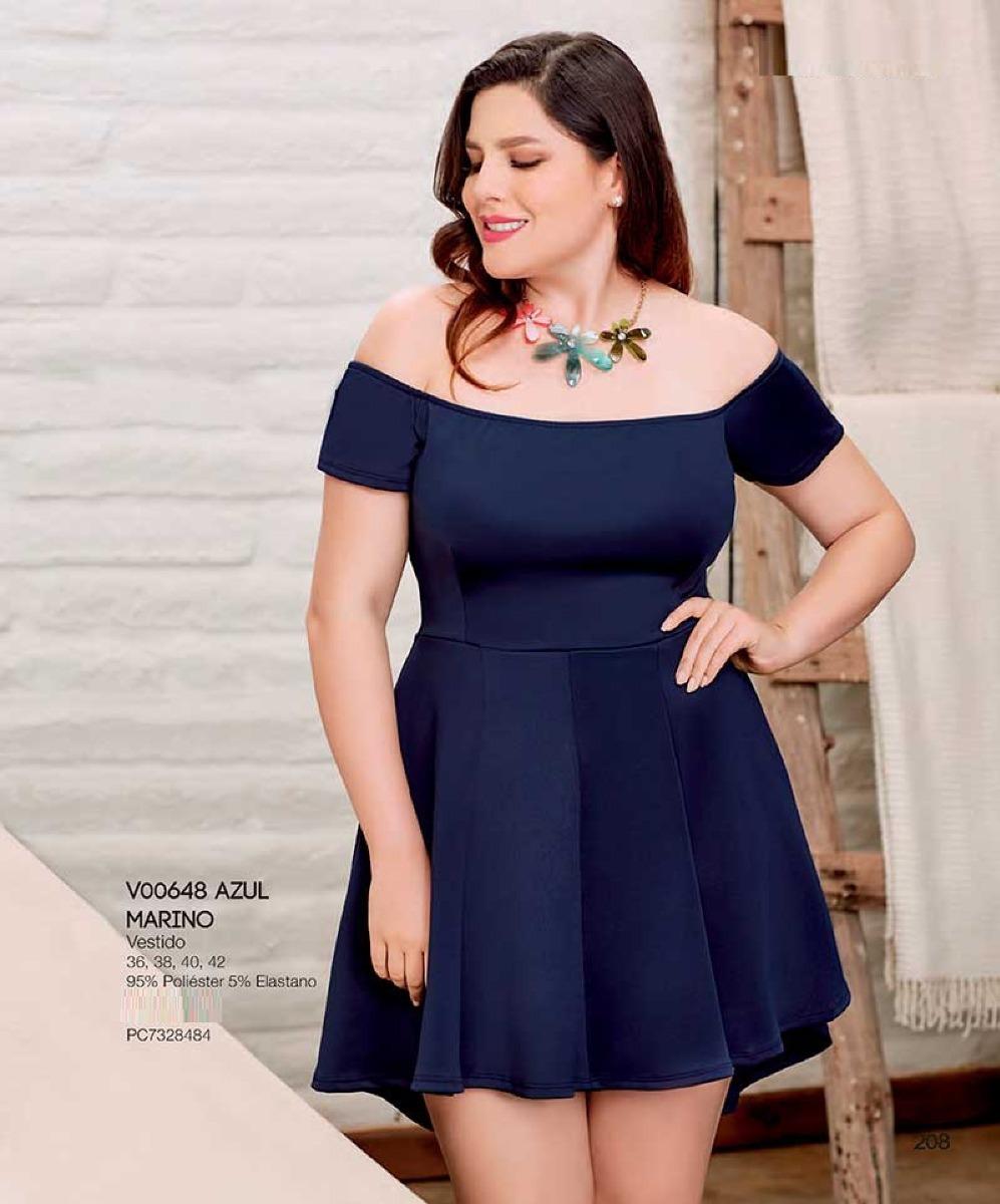 7b4f92afe Vestido azul corto mujer – Los vestidos de noche son populares en Europa