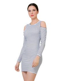 41a344c7e Vestido Para Mar Vestidos Largos Mujer - Vestidos en Mercado Libre ...
