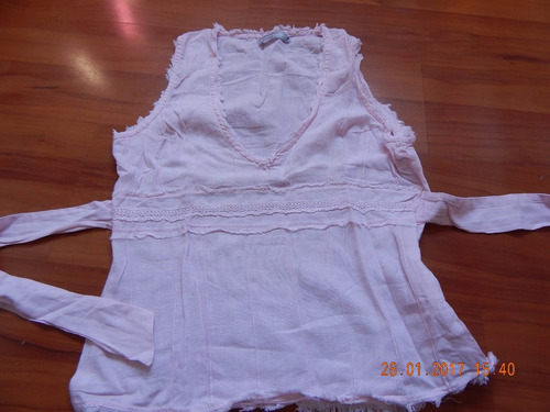 ropa nena de entre 12 y 14 años  ropa para  feriantes