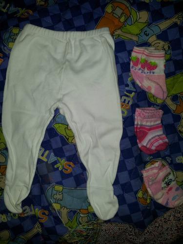ropa niña bebe recien nacido verano